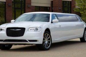 Location limousine Saverne mariage