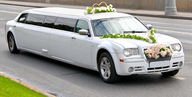 Location limousine Saint-Dié-des-Vosges * Chrysler 300C