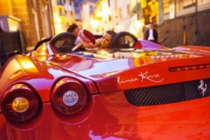 Location Ferrari Cannes F430 Spider f1